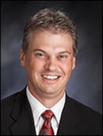 Craig Aman, MACC President and CEO