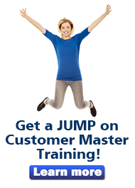 Jump Start Training