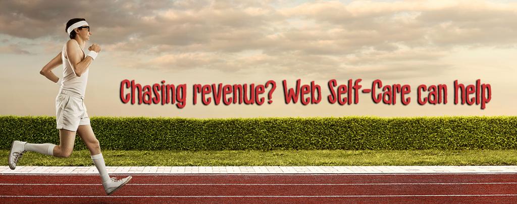 Web Self-Care