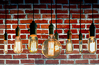 Get marketing ideas at MBTC 2019
