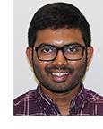Vishal Chennuru