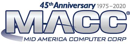 MACC's eMessage