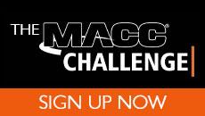 MACC Challenge